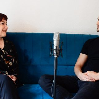 natascha grin, interview mit natascha grin, sängerin, blog, www.just-your-music.de, just your music